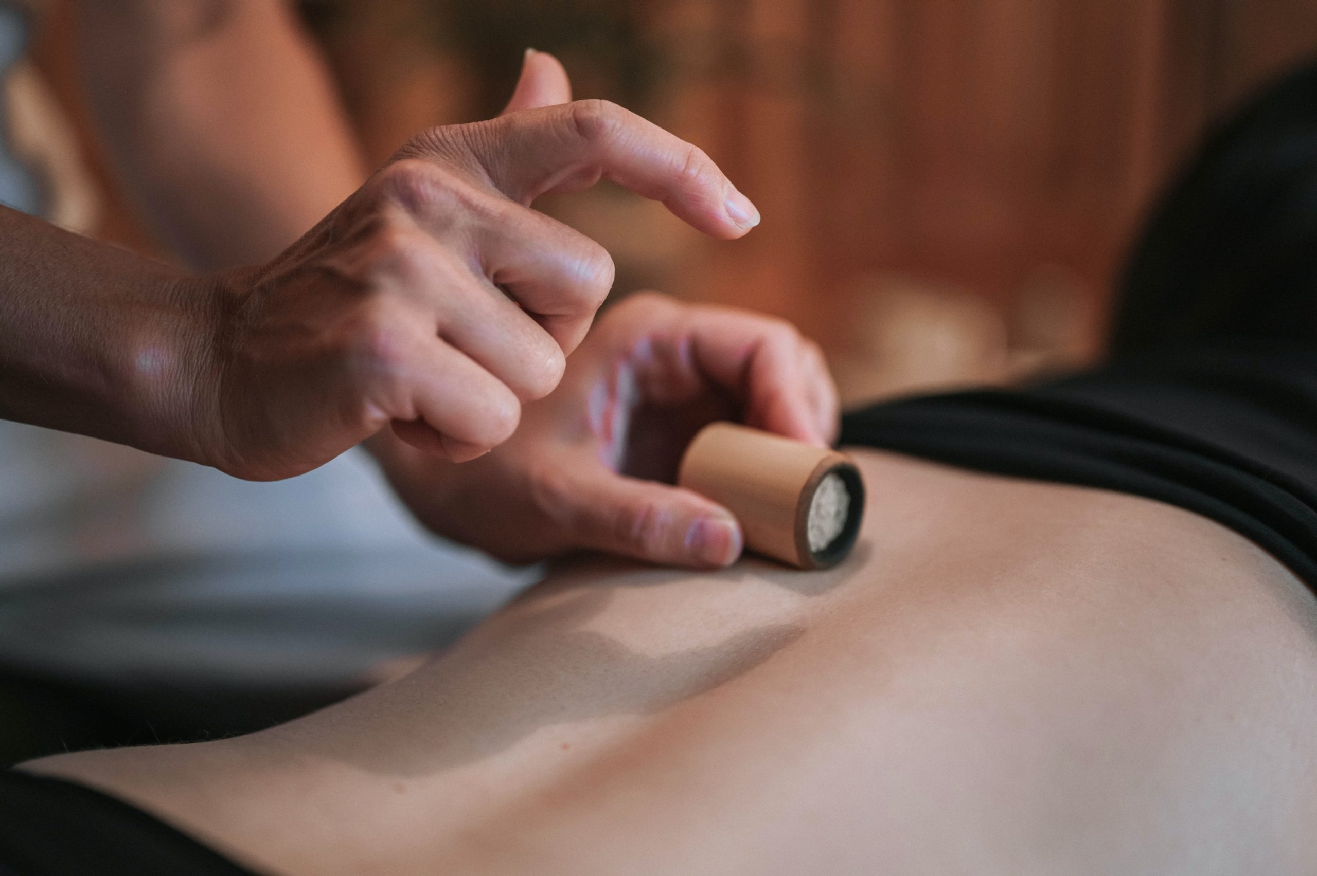 Why Should A Sensual Massage London Follow A Healthy Lifestyle?